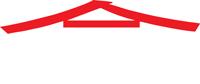 ..:: Central Kung Fu Wushu ::.. Logo